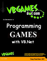 vbgames